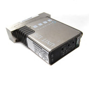 Celerity Unit IFC-125C Mass Flow Controller MFC (HBr/400cc) D-Net Digital C-Seal