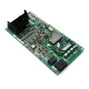 Yamaha Motor Co. KGS-M4570-015 Panel I/O Head Board Assembly PCB Board