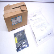 NEW Zebra G57056M 5V I/O Application Interface PCB Kit for 110PAX4 & 170PAX4