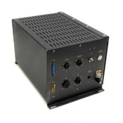 Verteq 1071924-1K SRD Spin Rinse Dryer Controller Assembly