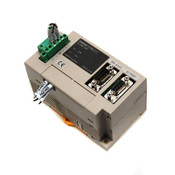 Omron V700-L11 Controller ID Link Unit RS-232C and RS-485 Int (�24VDC)