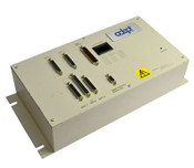 Adept 30400-20000 Signal Interface Box 100-120V 2A, 200-240V 1A, 50/60