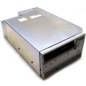 HP 381364-001 Ultrium 960 LTO-3 FC ESL-E Series 400/800GB Tape Drive