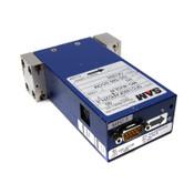 Hitachi/SAM Fantas MC-4UGLW 9-Pin MFC Mass Flow Controller (H2|150/500cc) W-Seal