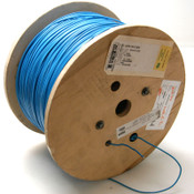Interstate Wire IWC WPB-1816-DK6 Wire 18AWG Tinned Copper