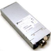 3Y Power Technology YM-2821A CR Rev. B 820W 1U PSU Server Supply N+1 YM2821A