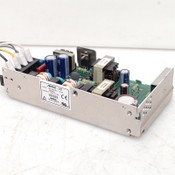 NEW Densei-Lambda JWS50-15 50W Fixed Power Supply 15VDC 3.5A 100-240VAC Input