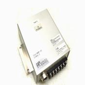 NEC Infrontia BCA1080 Aluminum 100VAC Barcode Reader Adapter RS485