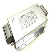 Timonta FMAD-0953-6410 High Current Line Filter 250-440VAC / 4 x 64A