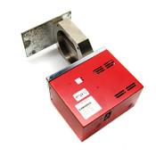 Stec Inc. EC-3150 Exhaust Valve Servo Controller 50 mmH2O Range