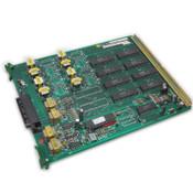 Executone ECX-KIB 2993702 Key Interface Board Station Card Isoetec Encore