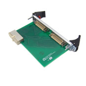 NEW Applied Materials 0190-10239 LDI Generic TM Transition Module PCB Board