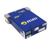 SAM Fantas 2480G1MC-AGT0BL1 Digital MFC Mass Flow Controller (Cl2/20cc) C-Seals