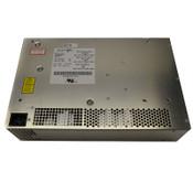 Artesyn 7001283-J000  1000W Power Supply for Tektronix TLA7016 Logic Analyzer
