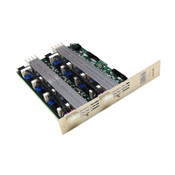 NEW Yamaha KGN-M5810-405 Motor Driver Control Circuit Board PCB Assembly