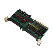 TEL/Tokyo Electron Limited P064 Board 1B81-010267-13 Controller PCB Card