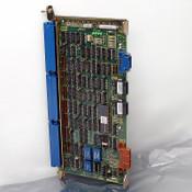 Fanuc A16B-1210-0210 PCB