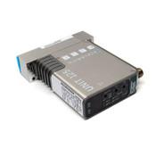 Celerity Unit IFC-125C Mass Flow Controller MFC (NF3/400cc) D-Net Digital+Cert.