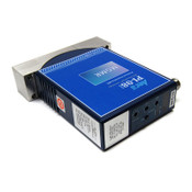 Aera PI-98 Mass Flow Controller 0190-34214 Digital MFC (CH2F2/200cc) C-Seal