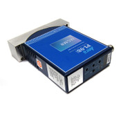 Aera PI-98 Mass Flow Controller 0190-34212 Digital MFC (Cl2/40cc) C-Seal