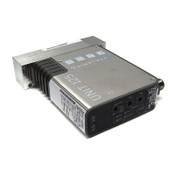 Celerity Unit IFC-125C Mass Flow Controller MFC (NF3/1SLM) D-Net Digital C-Seal