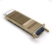 Cisco XENPAK-10GB-SR Plug-In Gigabit Expansion Module SR Transceiver 10Gbps