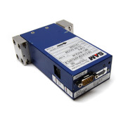 Hitachi/SAM Fantas MC-4UGLW 9-Pin MFC Mass Flow Controller (C4F8|15/50cc) W-Seal