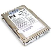 HP DG146ABAB4 431954-003 9F6066-033 ST9146802SS 146GB SAS 3.0Gbps Hard Drive