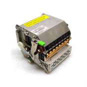 Wincor Nixdorf 1750195517 CI Tech CCE LINE-XSA CCDM Scanner Assembly ATM Part