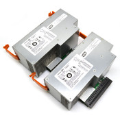 Lot of 2 IBM / Artesyn 39J4951 850W Server Power Supply 5.0V 50/60Hz 7001087