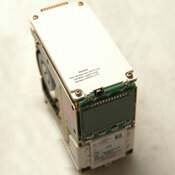 Honeywell Midas-T-001 Gas Detector 24-48 VDC Midas-E-Cox