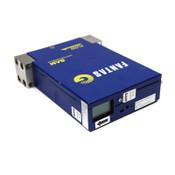 SAM Fantas 2480G1 MC-AGT0BL1 Digital MFC Mass Flow Controller Cl2/500cc C-Seals