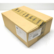 NEW Supra TRAC-Vault Anti-Theft Device Surface Mount Key Lock Storage Unit