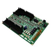 NEW Yamaha Motor Co. KGT-M4580-013 Drive I/O Conveyor Board PCB Assembly
