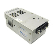Acme Electric CPS 60-24/28 Standard Power Supply 115/230V, 47-440Hz, 2.5A