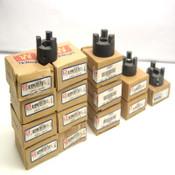 NEW 14 Assorted TB Wood's L09034, L09078, L07578, L07518MM L-Jaw Coupling Hubs