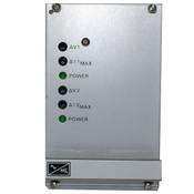 Schroff Powerpac Power Supply PSG Dual PSG 215 15V 1.5Amp 48-62Hz