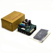 NEW Opto 22 M4PS120A Modular Controller AC Power Supply 95-130 VAC