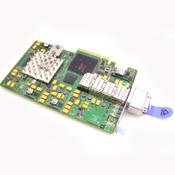 Neterion S2K000045 XFrame E PCIe LAN Server Adapter