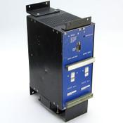 Kollmorgen FD170/10R1 Servo Amplifier