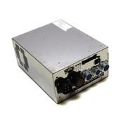 RKC Instrument RCB-43-1E Rev. G Heater Controller Box 2L43-000045-11 Assembly