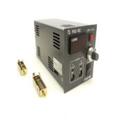 Stec PAC-EC V2.2A 85-264VAC 30VA Digital Controller MPN: 620454