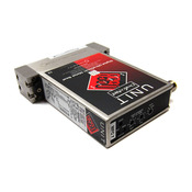 Celerity Unit UFC-8565C Mass Flow Controller MFC Valve D-Net (SiH4/1SLM) C-Seals