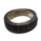 "ESAB Alloy Shield 70S Reel 244007027 1/8""x60lb Metal-Core 3.2mm Arc Welding Wire"