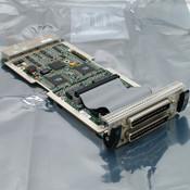 Harris NDX-902515-M1 nx E1/DS1 TR5000 2E1 MUX Plugin Card