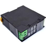 Omron K8AC-H12CT-FLK Heater Burnout Detector Temperature Controller 35VA Max
