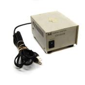 TELI Tokyo Electronic Industry CA130B Camera Adapter/Power Supply Adaptor