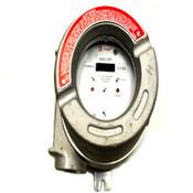 Zellweger Analytics 2414-0017 Digi-Cat 32VDC Non-Intrusive Calibrator 3W Sieger