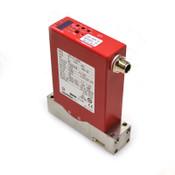 NEW Stec SEC-Z714AGX Mass Flow Controller D-Net MFC (N2 / 1000SCCM) C-Seals