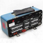 Design Development DDI 100P Option SPL-001 Transmission Test Set for PARTS